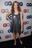 Danielle Panabaker @ The 14th Annual GQ Men of the Year Party, Los Angeles, Nov 18, 2009 - 15HQ