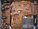 img242.imagevenue.com/loc114/th_10034_Wavy25FDu_122_114lo.JPG