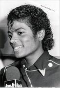 1983 - Thriller Certified Platinum  Th_579269925_182970_191228700909814_4688277_n_122_124lo