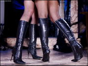 Eufrat & Michelle - Hot & Horny In Leather x290 e1sm8igw52.jpg