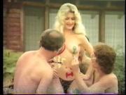 Massive battle Barbara strong erotica care Namor