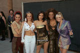 Spice Girls * Billboard 1997