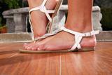 Adriana Chechik - Footfetish 2l62hcr6ic5.jpg