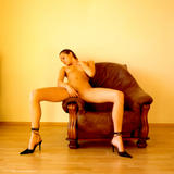Zuzana in Long Legsp1s6calu7b.jpg