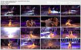 Lindsay Arnold - Foxtrot (DWTS s16e01) 720p.ts