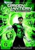 green_lantern_emerald_knights_front_cover.jpg