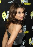 Paula Abdul @ 3rd Annual NewNowNext Awards (2010-06-08)