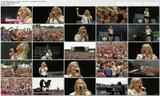 Ellie Goulding - The Writer - V Festival - 21st August 2011
