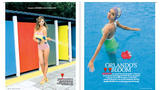Evening Standard - July 2008 (7-2008) United Kingdom - Miranda Kerr - Bikini PS in Ralph magazine, August 2008 Foto 275 (Evening Standard - июль 2008 (7-2008) Соединенное Королевство - Миранда Керр - Бикини PS В Ральфа журнал, август 2008 г. Фото 275)