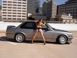 Hot_BMW