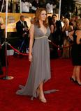 th_75942_Jenna_Fischer_2009-01-25_-_15th_Annual_Screen_Actors_Guild_Awards_8330_122_179lo.jpg