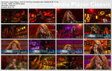 Lauren Alaina - 3 Performances (American Idol s10e38) 05-24-11 [720p added]