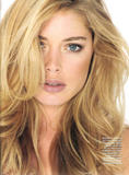 th 07196 Doutzen Kroes   Vogue Mexico 025 122 19lo Doutzen Kroes Vogue