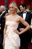 th_20518_celebrity_city_cameron_diaz_oscar2008-I__10_122_194lo.jpg