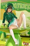 Antonia in Put Your Irish Inside Her!-x2krrqrutj.jpg