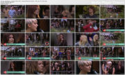 Wonderland - Nothing Moves Me Anymore - Hollyoaks Music Show - 30th July 2011