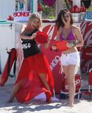 th_19539_LucyHaleAshleyBenson_BongosSpringBreak_Miami_240312_122_122_210lo.jpg