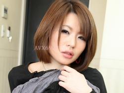 Kabukicho Girls 168 清純そうで清純ではない、潮吹き嬢ちゃん