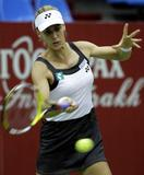 Elena Dementieva | Kremlin Cup tennis tournament in Moscow, October 8