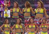 Raw Diva Captures 6/30/08
