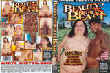 th 94646 Beauty  And The Big Black Beast 123 253lo Beauty And The Big Black Beast