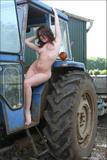 Lola - Farm Freshz03uwubkfu.jpg
