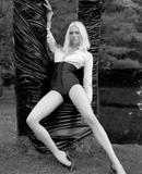 Карен Эльсон, фото 31. Karen Elson Craig McDean Photoshoot 2005, photo 31