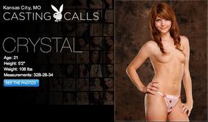 th 797478580 cc 123 258lo Elsa Pataky Nude Sex Scene