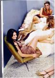 Cheryl Tweedy - FHM Magazine - Hot Celebs Home