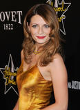 Миша Бартон, фото 10549. Mischa Barton 5th Annual Hollywood Domino Gala & Tournament in Los Angeles - 23.02.2012, foto 10549