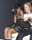 HQ celebrity pictures Rihanna