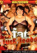 th 123029933 tduid300079 FatFuckLoads 123 352lo Fat Fuck Loads