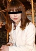 10Musume – 061215_01 – Mai Izumi