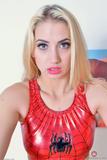 Sierra Nicole Gallery 127 Uniforms 2269w9hnppk.jpg