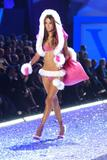 th_18825_Alessandra_Ambrosio-Victorias_Secret_Fashion_Show_2005-11-09-2005-Ripped_by_kroqjock-HQ4_122_362lo.jpg