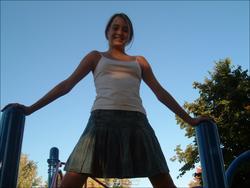 Little Melissa Set 15