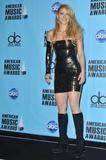 Shakira 11/22/2009 Foto 1460 (Шакира  Фото 1460)