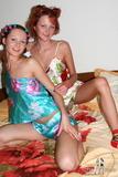 Elena & Nataliyar2b62dvtkh.jpg