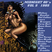 Midnight 80's Vol 5 1985 Th_229904198_Midnight80sVol51985Book01Front_123_386lo