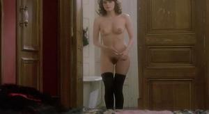 Jessica Sylvia Nude Forum 16