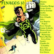 Finales Vol 10 Th_351364695_FinalesVol10Book01Front_122_388lo