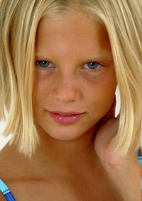 Austin Tx Bdsm Beautiful Teen In Lingerie