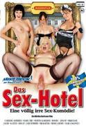 th 724012797 tduid300079 DasSexHotelEinevolligirreSexKomodie 123 395lo Das Sex Hotel