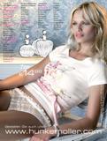 Vicki Andren Sisley ads (with Nicole Trunofio) Foto 151 (Вики Андрэн Сислей объявлений (с Николь Trunofio) Фото 151)