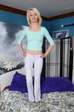 Maddy Rose - Amateur 216j5m8bngj.jpg