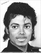 1983 - Thriller Certified Platinum  Th_579239240_180759_191229137576437_2013153_n_122_4lo