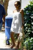 th_95862_Halle_Berry_out_and_about_in_LA_25_122_405lo.jpg