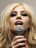 th 11530 Pixie Lott FHM photoshoot 023 123 415lo SweatyGooch 2009 Hottest Women