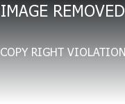 FTV Tatum . Freedom to Spread X 78 Photos . Date March 17, 2012 k1osc9xuel.jpg