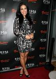Жордин Спаркс, фото 397. Jordin Sparks Celebrates her Birthday at RPM Nightclub at Tropicana Hotel in Las Vegas - 07.01.2012, foto 397